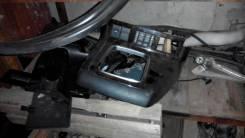 Ford mondeo 2005г. центральная консоль