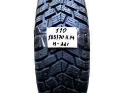 МШЗ Speedway М-261, 185/70R14