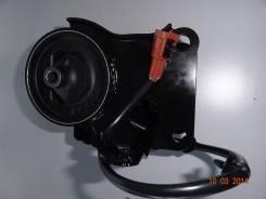 Подушка двигателя. Nissan Teana, J31, J31Z, PJ31 Nissan Maxima, A34 QR20DE, VQ23DE, VQ35DE