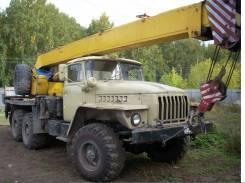 Ивановец КС-3574, 1993