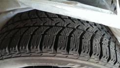 Bridgestone Ice Cruiser 5000, 205/65/r16 95t