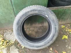 Michelin, 275/55r18