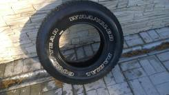 Goodyear Wrangler Radial, 225/75/15