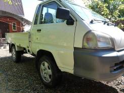 Toyota Town Ace, 2002
