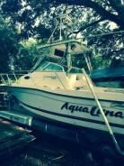 Рыболовная машина Seaswirl 2300 Striper