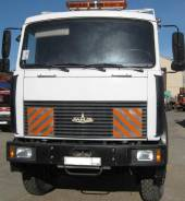 МАЗ 642505-233, 2008