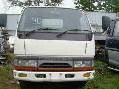 Mitsubishi Canter по запчастям