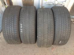Toyo Open Country W/T, 235/55 R17