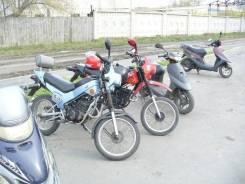 ЗиД, 2004