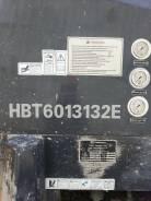 LiuGong HBC 60-13-132S, 2014