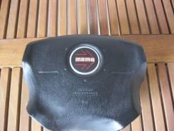 Подушка безопасности Subaru Forester / Impreza