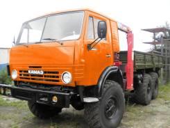 КамАЗ 4310, 2014