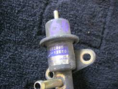 Датчик давления топлива 6g74 не gdi