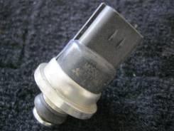 Датчик давления топлива 6g74 gdi