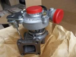 Турбина 2LT T. CT-20 / 17201-54060/ Турбокомпрессор. Новая. Отправка