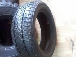 Pirelli WINTER 190, 205/55R15