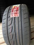 Bridgestone Potenza RE760 Sport, 265 40 17