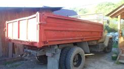 ГАЗ 3306, 1992