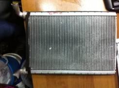 Радиатор отопителя. Honda Accord, CL7