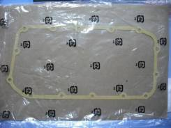 Прокладка масляного поддона вариатора Honda HR-V (№ 0475)