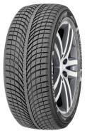 Michelin Latitude Alpin 2, 295/35 R21 V