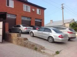 Сервис и ремонт современных автомобилей
