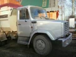ЗИЛ 45085, 1999