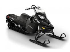 Ski-Doo SUMMIT SP E-TEC 600 146, 2014