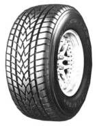 Bridgestone Dueler HTS 686, P275/60 R15 107H