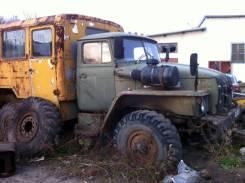 Урал 4951, 1990
