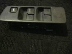 Блок управления стеклами Subaru Forester 01г