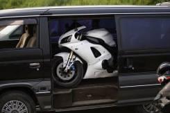 Грузоперевозки, перевозка мото, мотоциклов, мототехники!
