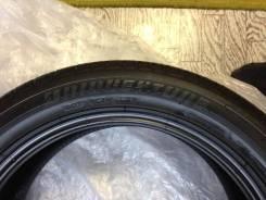 Bridgestone Turanza ER300, 215/50 R17 91V