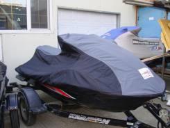 Чехол для водного мотоцикла Sea-Doo RXP/RXT AS IS. WAke