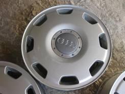 Продаются литые диски R16