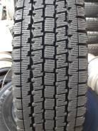 Bridgestone W969 (1 LLIT.), 195/80 R15 L T