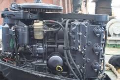 Мотор Ynmar 36