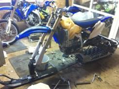 2 moto, 2010