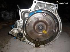 Коробка передач АКПП Kia Spectra S6D 1.6cc  (F4A-EL)