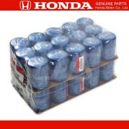 Фильтр масляный Honda Insight, CR-Z, Acura Hybrid Original в наличии