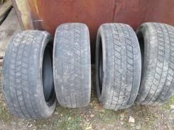 Dunlop, 205 55 15