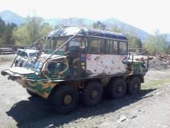 Продам БТР -80