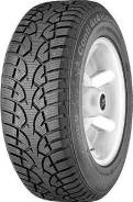 Continental ContiIceContact, 225/50R19 107T