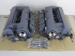 "Головка на лодочный мотор  Yamaha F200AETX ""Vasik"""
