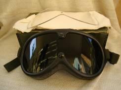 Байкерские очки Rothco из экипировки американской армии, раритет.