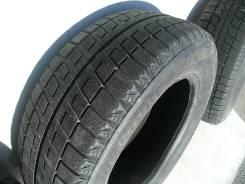 Bridgestone Blizzak Revo2, 185/65/17