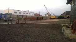 Продам или обменяю производственную базу в г. Томск