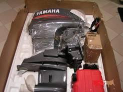 Yamaha 55BEDS новый продаю. 55,00л.с., 2-тактный, бензиновый, нога S (381 мм), 2016 год. Под заказ