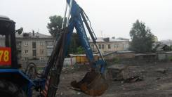 Елазовец, 2008
