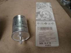 Фильтр топливный AUDI, Volkswagen OEM Original в наличии